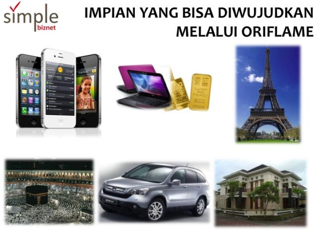 Foto: Peluang Bisnis Online