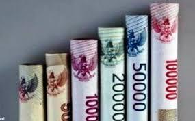 Foto: Membayar Member Untuk Indonesia Lebih Jaya