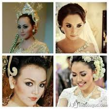 Foto: Ayudha Wedding & Event Service