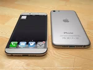 Foto: Smartphone Canggih Asus, Lenovo & Iphone Bayar Dg Cicil.