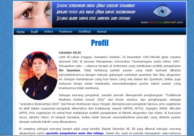 Foto: Jasa Bikin Website
