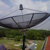 Foto: Jasa Pemasangan Parabola Dan Cctv