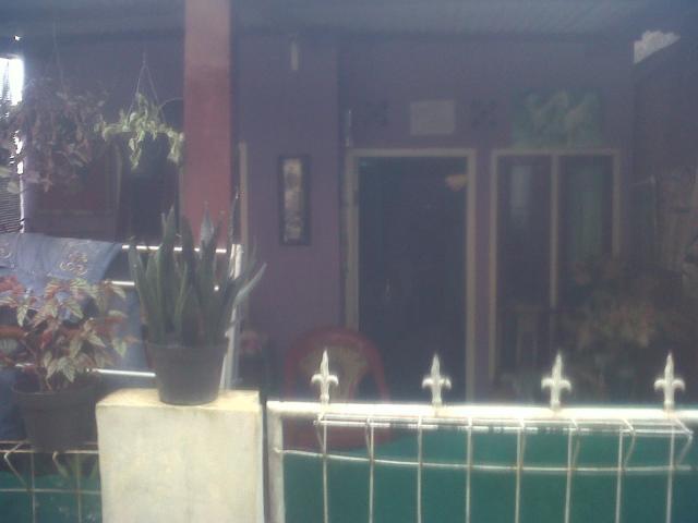 Foto: Rumah Murah Di Bogor