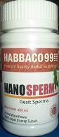 Foto: Obat Herba Pengental Dan Penyubur Sperma