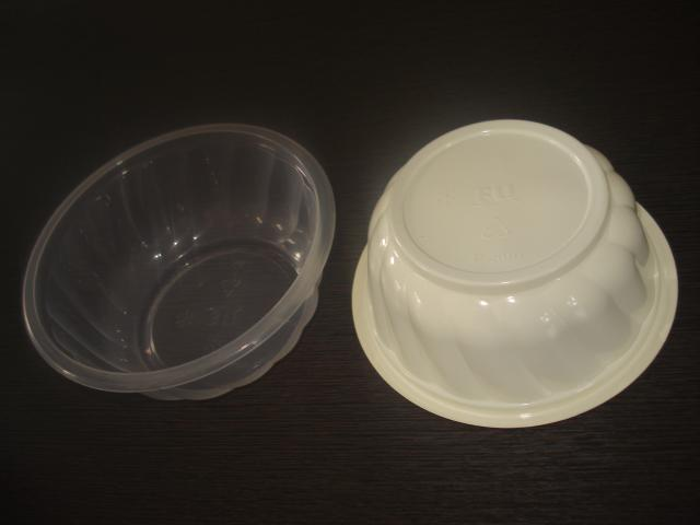Foto: Aneka Cup & Produk Plastik