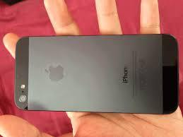 Foto: Jual Iphone 4 Original