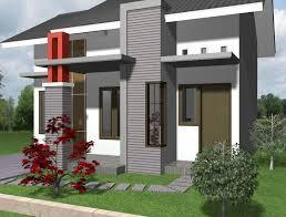 Foto: Jasa Desain Rumah Dengan Paket 25.000/m Di Jakarta Timur