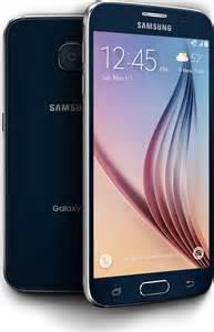 Foto: Samsung S6 32gb Bisa Dikredit, Gratis Satu Kali Angsuran