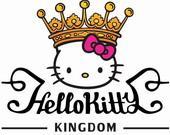 Foto: Pusat Grosir Hello Kitty Terlengkap Dan Termurah