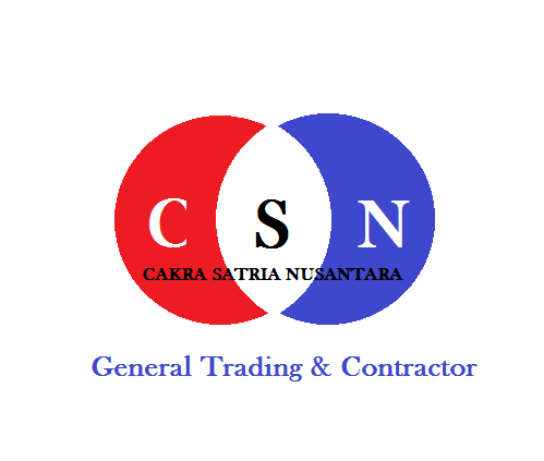 Foto: Supplier Bahan Bangunan – CSN