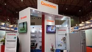 Foto: Lowongan Kerja Operator Produksi PT. Changhong Electronics Indonesia