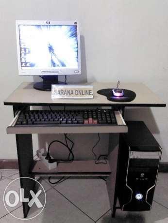 Foto: Les Komputer Dasar Di Bogor