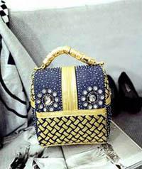Foto: Toko Fashion Online