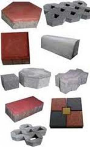Foto: Adzam Building Material