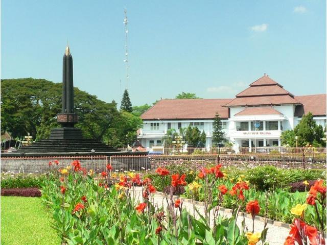 Foto: Wisata Malang-bromo Murah