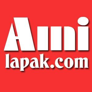 Foto: Pasang Iklan Gratis Langsung Tayang | Amilapak.com
