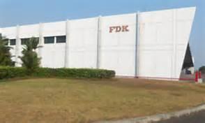 Foto: Lowongan Kerja PT. FDK Indonesia