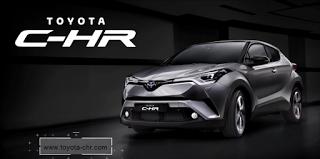Foto: Info Toyota Tegal Brebes Slawi