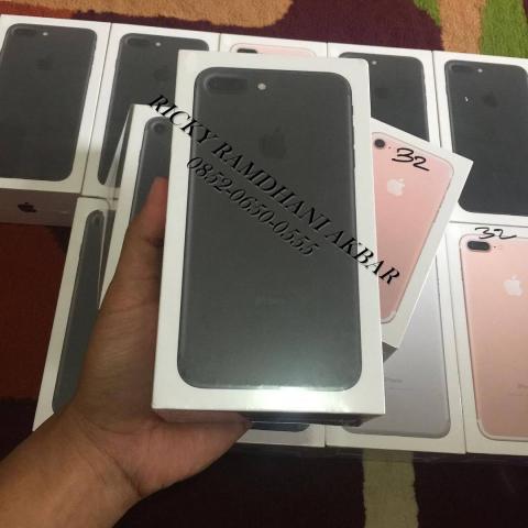 Foto: Pusat Penjualan Gadget,smartphone Dan Handphone Original Special