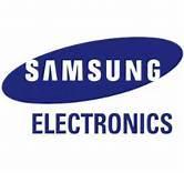 Foto: Di Butuhkan Operator Produksi PT. Samsung Electronics Indonesia