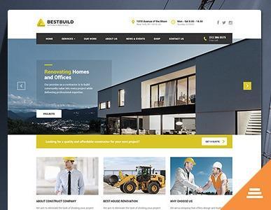 Foto: Jasa Pembuatan Website Mlm, Toko Online, Aplikasi Desktop, Aplikasi Web Based Dan Aplikas