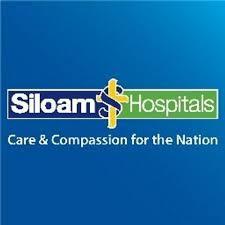 Foto: Lowongan Kedokteran RS. Siloam Hospitals