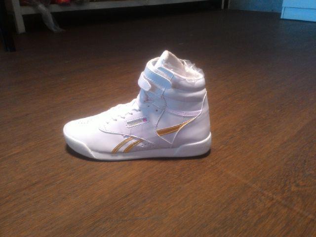 Foto: Jual Sepatu Grosir dan Eceran